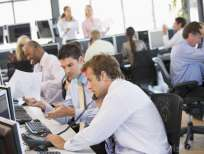 group-of-people-on-phones-in-stock-trading-room
