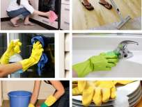 house-cleaning-has-never-been-so-fast-2