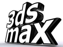 logo_3ds_max_by_rocco3d