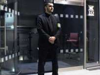 Hotel-Security-1