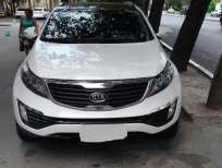 rent.a.car0552122526___Bj26m2BB3kf___