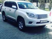 rent.a.car0552122526___Bj270B-h5RY___