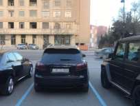 rent_a_car_baku_center_2___BiW-6jrF-LX___