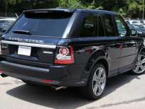used-2012-land_rover-range_rover_sport-4wd4drsc-13525-17963226-4-640