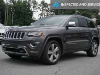 used-2015-jeep-grand_cherokee-rwd4droverland-11142-17835071-2-800