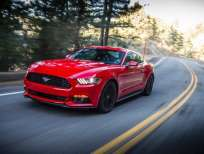 2016-ford-mustang_100516757_m