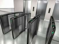 Boon_Edam_Optical_Turnstiles_Integrate_wtih_Elevator_Systems.5c521aaf60da2