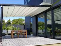 Oztech+Retractable+roof+system