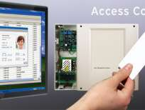 access-control-system1