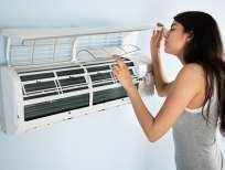 is-air-conditioning-bad-for-your-health